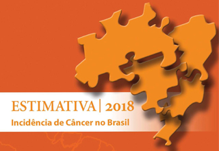 Números do câncer: Estimativas 2018