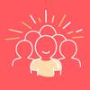 Seleção de 21 perguntas e respostas sobre fatos relacionados a prevenção, causas e tratamento do câncer