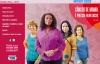 Campanha Outubro Rosa 2014