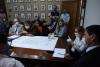 Projeto de retomada do Campus Integrado do INCA tem debate avançado