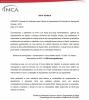 Nota Técnica sobre Revisão do Parâmetro para Cálculo da Capacidade de Produção do Mamógrafo Simples - 2015