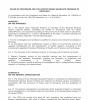 Regimento do programa de pós-graduação Stricto Sensu em Oncologia