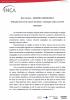 capa nota técnica Mama e Covid 19