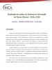 relatorio-qualidade-dados-siscan-2021