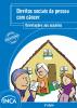 Direitos sociais da pessoa com câncer 5ª edição